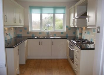 Thumbnail 3 bed flat to rent in Gosport Lane, Lyndhurst