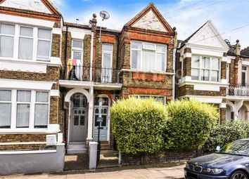 Thumbnail 1 bed flat for sale in Clifford Gardens, Kensal Rise
