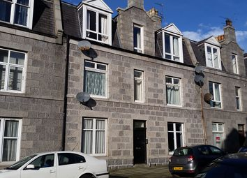 1 bed flat to rent in 11 Elmbank Road, Gfl, Aberdeen AB24