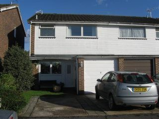 Thumbnail 3 bed semi-detached house to rent in Field End Place, Boughton-Under-Blean, Faversham
