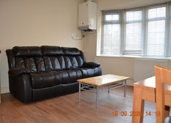 Thumbnail 1 bedroom flat to rent in 88, Woodville Road, Cathays, Cardiff, South Wales