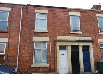 Thumbnail 2 bedroom property for sale in Knowles Street, Chorley