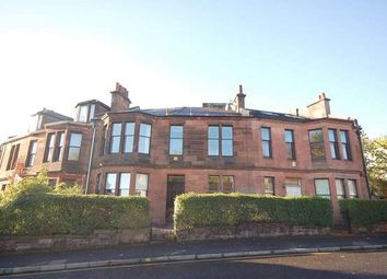 Thumbnail 3 bedroom terraced house for sale in 396 Prospecthill Road, Glasgow