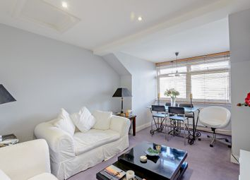 2 bed maisonette for sale in Finsbury Park Road, London N4