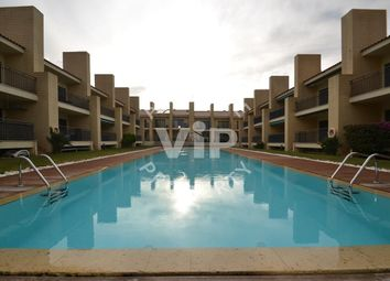 Thumbnail 2 bed apartment for sale in 8100 Boliqueime, Portugal