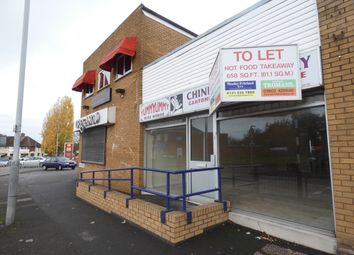 Thumbnail Retail premises to let in Coalway Road, Merryhill