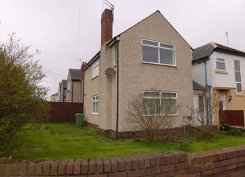 Thumbnail 3 bed end terrace house for sale in Prescot Place, Thornton-Cleveleys