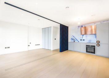 Thumbnail Studio to rent in No.2, Upper Riverside, Cutter Lane, Greenwich Peninsula