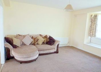 2 bed maisonette to rent in Fairby Road, Lee SE12