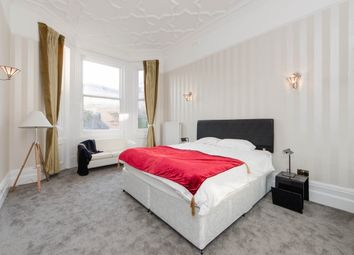 Thumbnail 1 bedroom flat to rent in Lower Sloane Street, Chelsea