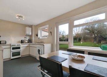 Thumbnail 3 bed semi-detached house for sale in Washford Farm Road, Ashford