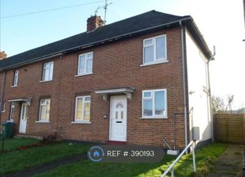 Thumbnail 2 bedroom terraced house to rent in Oxford Road, Aylesbury