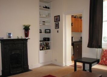 1 bed flat to rent in Settles Street, London E1
