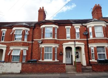 Thumbnail Room to rent in Northumberland Road, Coundon