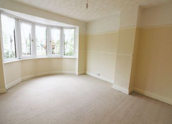 Thumbnail 3 bedroom terraced house to rent in Howard Avenue, Rochester