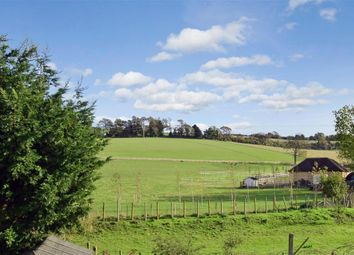 Thumbnail 3 bed detached bungalow for sale in Church Lane, Petham, Kent