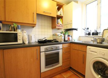Thumbnail 1 bed flat to rent in Marble Arch Apartments, Harrowby Street