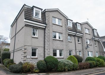 Thumbnail 3 bed flat to rent in South Avenue, Cults, Aberdeen