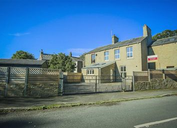 Thumbnail 4 bed terraced house for sale in Thorn House, Rossendale, Lancashire