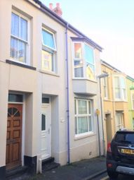 Thumbnail Room to rent in Prospect Street, Aberystwyth