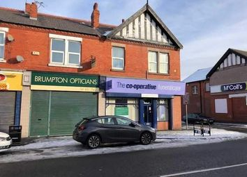 Thumbnail Retail premises to let in Laird Street, Birkenhead