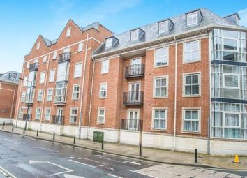Thumbnail 1 bed flat for sale in Centurion Square, Skeldergate, York