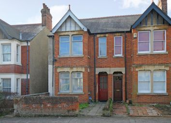 Thumbnail 5 bedroom semi-detached house to rent in Windmill Road, Hmo Ready 5 Sharers