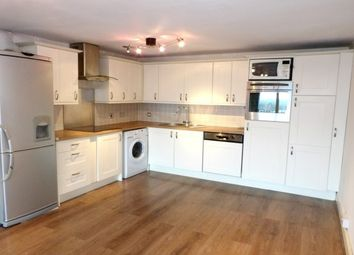 Thumbnail 3 bed flat to rent in Stock Road, Billericay