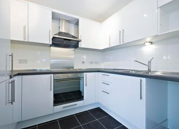 Thumbnail 2 bedroom flat to rent in Wharfside Point, Canary Wharf