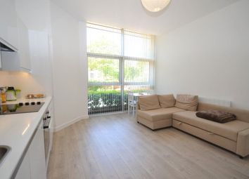 Thumbnail Studio to rent in Rivers House, Springfield Road, Chelmsford