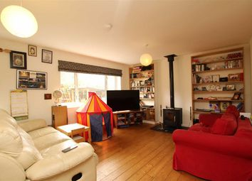 Thumbnail 3 bed property for sale in Nevalan Drive, St George, Bristol