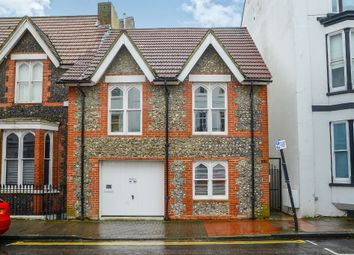 Thumbnail 2 bed property for sale in Chesham Road, Brighton