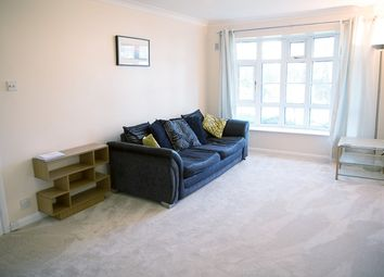2 bed flat to rent in Fothergill Court, Mapperley Road, Mapperley, Nottingham NG3