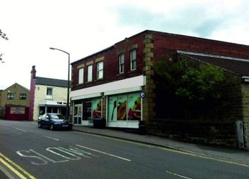 Thumbnail Retail premises to let in 122A, Snape Hill Road Darfield, Barnsley, Barnsley