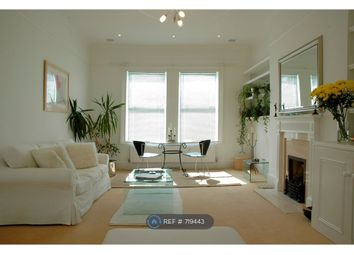 3 bed maisonette to rent in Petersham Road, Richmond, Surrey TW10