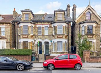 Thumbnail 2 bed flat for sale in Epsom Road, Croydon, London