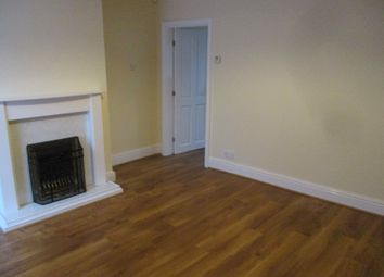 Thumbnail 2 bed terraced house to rent in Higher Green Lane, Astley, Tyldesley, Manchester, Greater Manchester
