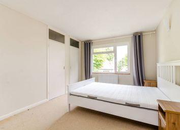 Thumbnail 2 bed flat to rent in Ranmore Court, Surbiton