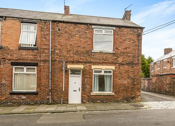Thumbnail 3 bed property to rent in Stephenson Street, Ferryhill