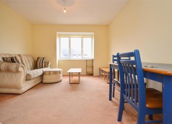 Thumbnail 1 bed maisonette to rent in Peartree Avenue, London