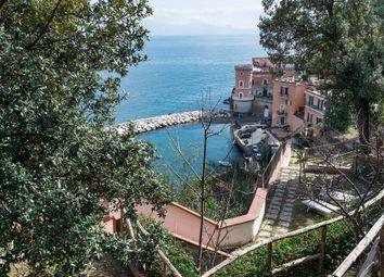 Thumbnail 3 bed apartment for sale in Via Ferdinando Russo, 80123 Napoli Na, Italy