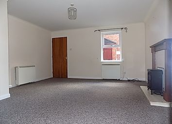Thumbnail 2 bedroom terraced house to rent in Lindisfarne Court, Carlisle