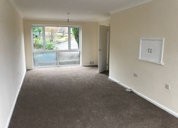 Thumbnail 3 bed terraced house to rent in Ruspidge Road, Cinderford