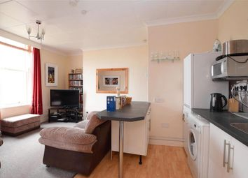 1 bed flat for sale in Heene Terrace, Worthing, West Sussex BN11