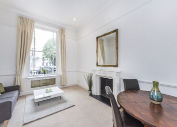 Thumbnail 2 bed flat to rent in St. Georges Drive, London