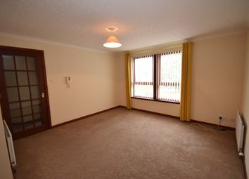 Thumbnail 2 bed flat to rent in Culduthel Park, Inverness, Inverness