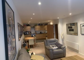 2 bed flat for sale in Aviation Drive, London NW9