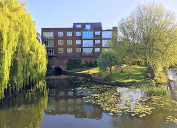 Thumbnail 3 bed flat to rent in Mill Lane, Stratford-Upon-Avon
