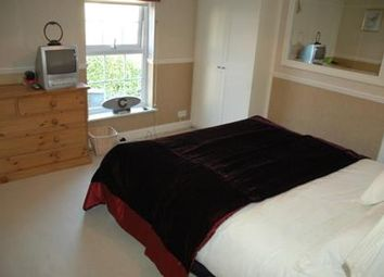 Thumbnail 2 bed property to rent in Bedford Street, Hitchin