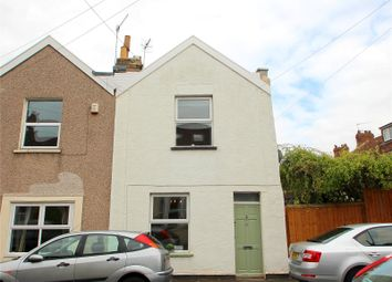 Thumbnail 2 bed end terrace house for sale in Churchlands Road, Bedminster, Bristol